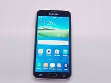 Samsung Galaxy S5 (SM-G900A) Gold 16GB (AT&T) Smartphone Clean IMEI 50425