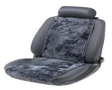 Walser Sitzbezug Sitzauflage Sitzschoner Autositzauflage Cosmo 20029