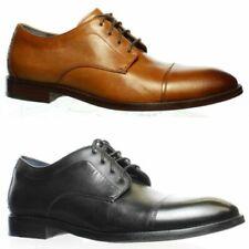 Zapatos De Vestir Cole Haan Para Hombre Harrison Grand CT