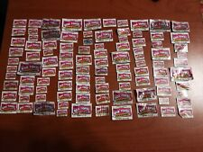 100 Box Tops For Education - BTFE - Trimmed - No Expired - 11/2020-2023 -Tracked