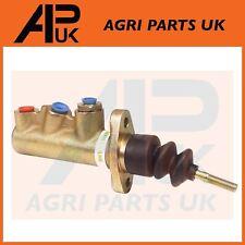 Massey Ferguson 342 362 365 375 390 390T 398 399 Tractor Brake Master Cylinder