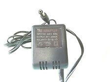 Alimentatore ORIGINALE T-Com cct03 dg35090015 9v 150ma per onda sinusoidale 30l//50l
