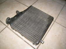 XZ 550 11u d'Eau Refroidisseur Refroidisseur couvercle moteur poele Water Cooler