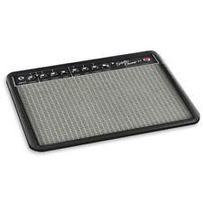Música Amplificador Pc Computadora Mouse Mat Pad-Altavoz Divertido Rock N Roll