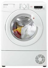 Genuine BEKO DC7110W DCU6130W DCU6130S Tumble Dryer Shaft Button