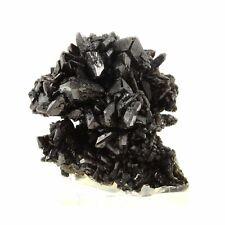 Descloizite. 318.0 ct. Berg Aukas Mine, Namibie