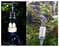 DIY AQUARIUM CO2 SYSTEM REGULAR KIT