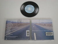 Uncle Tupelo / 89-93: An Anthology (Columbia-Legacy 507612 2) CD Album