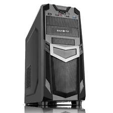 AMD A10 8GB Desktop & All-In-One PCs