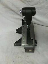New Listing08 2008 Nissan Xterra Transmission Shift Gear Shifter Knob Assembly Oem