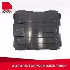 Battery Cover For ISUZU NPR/Fsr/FVR/FXR 1987-2007 Genuine