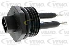 Coolant Level Sensor Fits SEAT Toledo VW Passat Polo Transporter T3 251919372