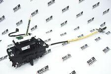 Audi A7 4G Facel. Schaltkulisse Schaltgestänger Schaltbox automatik 4G1713041BE