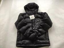 Marmot Ama Dablam Down Jacket- Men's Size M Black
