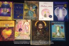 Tirage voyance medium oracle guidance intuitive SURPRISE