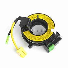MR583930 Spiral Cable Clock Spring SubAssy For Mitsubishi Lancer 2002-2006