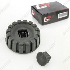 Handrad Lehnenverstellung Sitzversteller Verstellknopf Verstellrad Rad Drehknopf