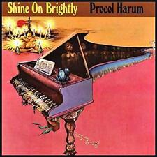Procol Harum - Shine On Brightly (NEW 3CD)