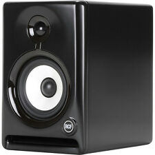 "RCF AYRA 5 Active 5"" 2-Way Professional Studio Monitor Powered Speaker"