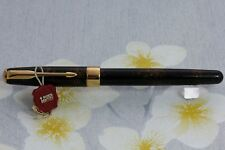 Parker Sonnet Fountain Pen - Chinese Laque Vision Fonce