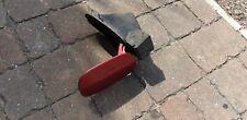 CITROEN XSARA LX OR HDI HATCHBACK 5 DOOR 1998-2005 FUEL/PETROL FLAP  9622085880