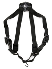More details for bg bassoon harness support sling b12 - small
