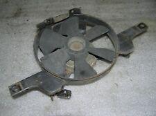Honda VF 700 C Bj. 86 Refroidisseur Ventilateur Ventilateur Refroidisseur Cooling Fan