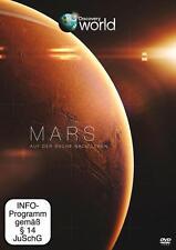 Mars (2012)