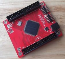 Altera Cyclone II FPGA EP2C5T144 Mini Development Learn Core Board