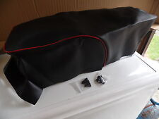 AMC G12, double G12 et modèle 31 cache-cœur Housse de siège - Neuf