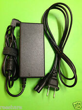 AC adapter power supply for Zebra barcode label printer FSP060-RPBA P1028888-001