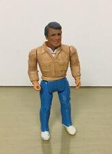 "1983 Galoob -the A Team - Hannibal 6"" figure - Vg"