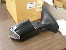 NOS OEM Ford 2004 - 2007 F150 Truck Towing Mirror Power Heated 2005 2006 Pickup