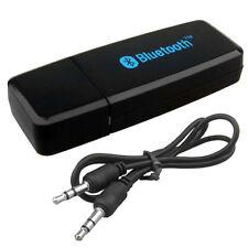 Adattatori USB per Bluetooth per networking e reti home