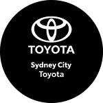 SydneyCityParts
