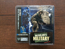 McFarlane's Military Air Force Special Operations Command CCT Series Debut