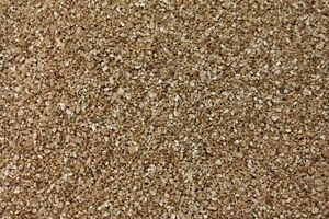 5 Litre HORTICULTURAL VERMICULITE ( FINE OR  MEDIUM  GRADE AVAILABLE )