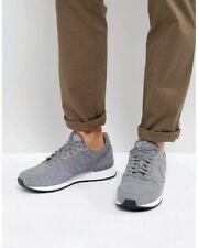 Nike Air Vortex LTR Cool Grey UK Size 7.5 918206 002
