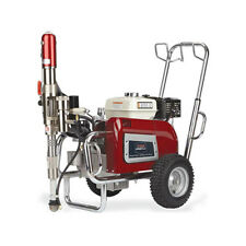 Titan Powrtwin 6900 Plus Di Gas Airless Sprayer 0290021