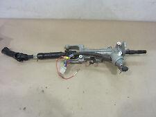Ferrari 355 F1- Steering Column w/ Ignition Lock With Key -Part# 167264 -162549