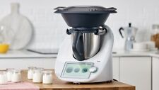 Vorwerk Thermomix TM6 Brand New