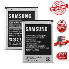 New OEM Battery EB-L1M7FLU for Samsung Galaxy S3 Mini i8160 i8190 1500mAh+Tools
