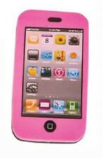 """Pink Phone for 18"""" American Girl Doll Widest Selection on Earth--Found!"""