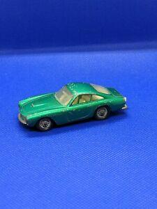 Vintage Matchbox Lesney 75b Ferrari Berlinetta