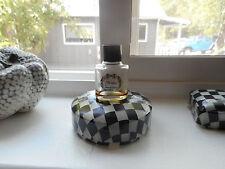 Passion Eau de Parfum Annick Goutal Paris - 7ml 0.23 fl oz Sample Bottle
