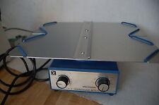 Ika Mts4 Mts 4 Multi Microplate Shaker Mixer Lab Rotator Vortexer Vortex Mix M