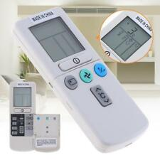 Universal A/C Air Conditioner Remote Control AC for Hitachi Air Conditioner