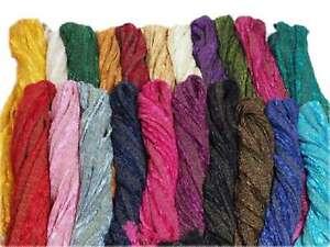 Mens Dupatta / Shawl - To complement Sherwanis, Kurta Sets - Many colours - 24h