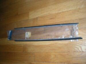 NOS 1987 - 1991 Ford F150 F250 F350 Windshield Wiper Blade Refills E7TZ-17593-B