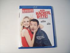 Der Nächste, bitte! (2013) Diane Kruger Blu-ray (Z) 2158